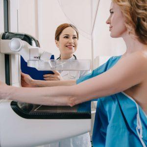 prestige-mammografia